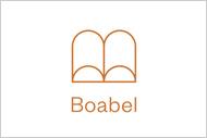 Logo - Boabel