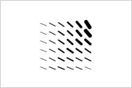 Logo - EMSComm