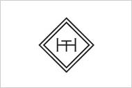 Logo - The Honours