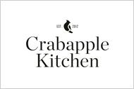Logo - Crabapple Kitchen