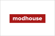 Logo - Modhouse