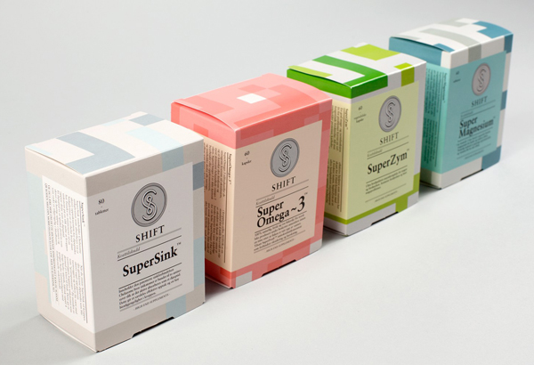 New Packaging For Vitalkost Shift By Ghost Bp O,Modern Kitchen Pantry Designs Pictures