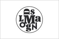 Logo - Mangolds