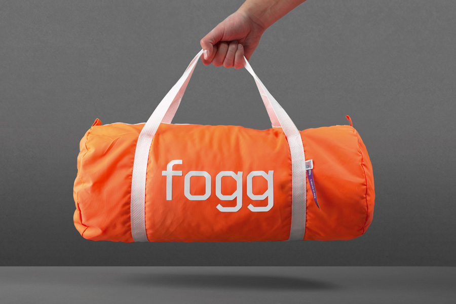 05_Fogg_Screen_Printed_Bag_by_Bunch_on_BPO