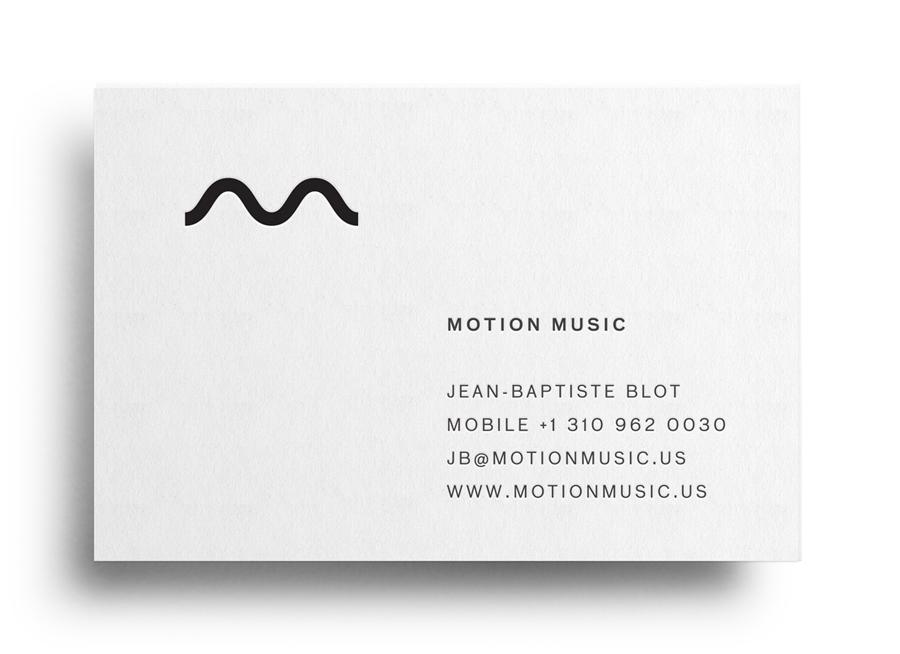 Nice Sony Business Card Contemporary - Business Card Ideas - etadam.info