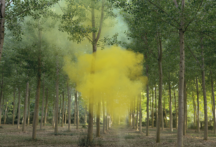 Photography by Filippo Minelli for Storyline Studios