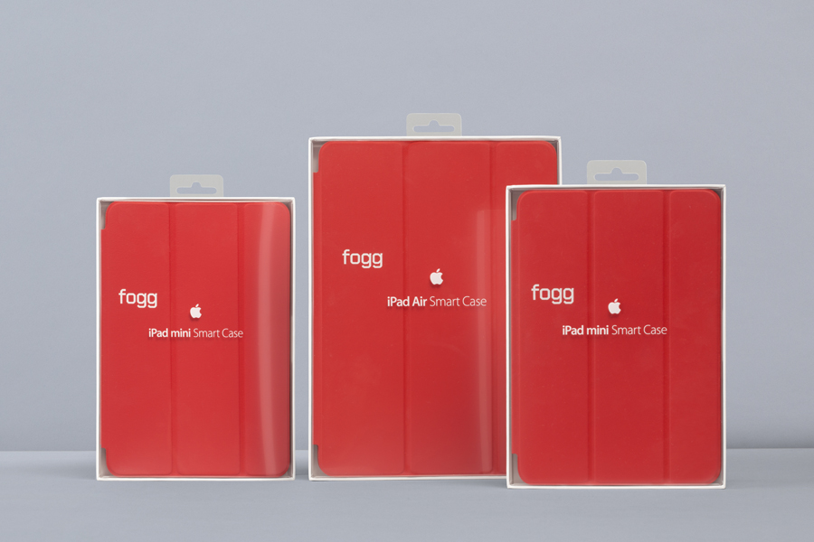 Print created by Bunch for Fogg's Datapass service