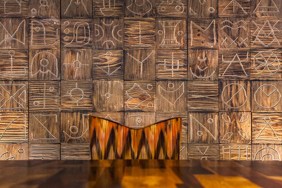 Branding & Interior Design – La Peñita De Jaltemba by Savvy, Mexico