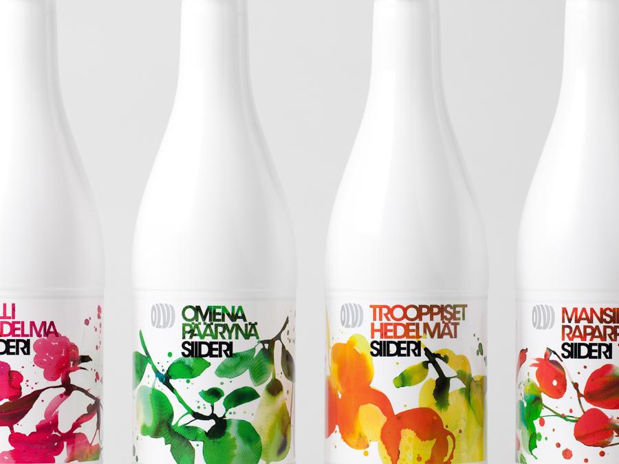 08_Olvi_Packaging_Bond_on_BPO