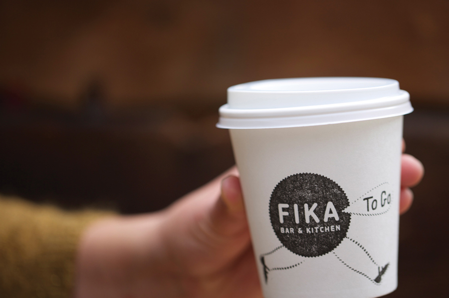 19_Fika_Packaging_Designers_Anonymous_on_BPO