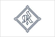 Logo - Rafaela Abrahao