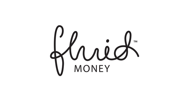 Fluid Money
