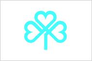 Logo - Agromundo