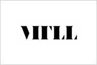 Logo - MTLL