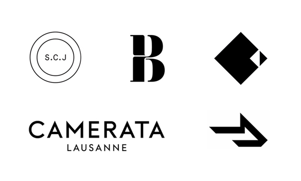 Top 5 Brand Identity Projects of 2011