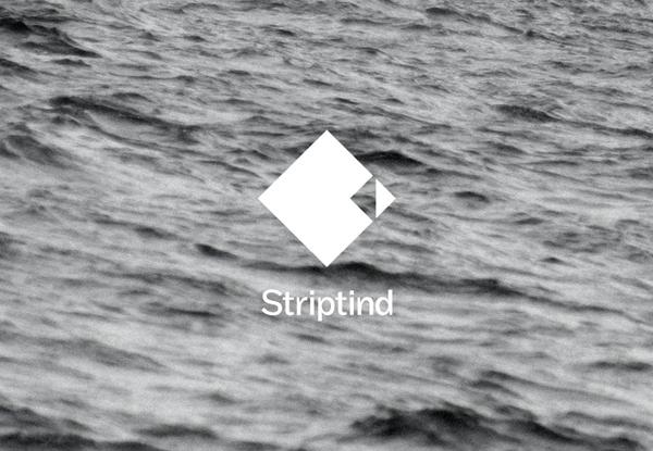 Striptind