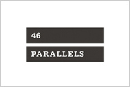 Logo - 46 Parallels