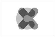 Logo - CX