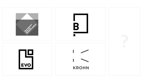 Top 5 Branding Projects 2012