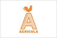 Logo - Agricola