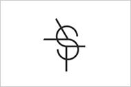 Logo - Andrew Schweitzer Foto