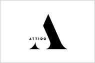 Logo - Attido