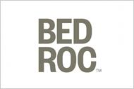 Logo - Bedroc