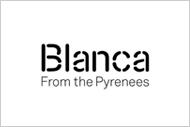 Logo - Blanca