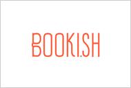 Logo - Booki.sh
