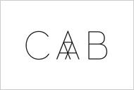 Logo - CAB Art Centre
