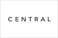 Logo - Central Magazine