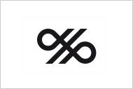 Logo - Crosskey