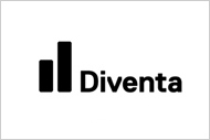 Logo - Diventa