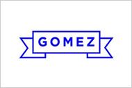 Logo - Gomez