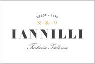 Logo - Iannilli