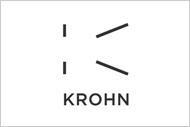 Logo - Krohn