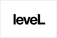 Logo - Level Improvements