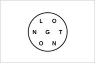 Logo - Longton