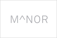 Logo - Manor