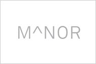 Logo - Manor