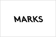 Logo - Marks