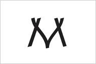 Logo - Matchstick