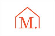 Logo - Minke Design Store