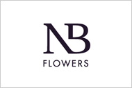 Logo - NB Flowers