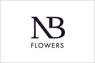 Logo - NB Flowers