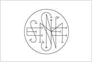 Logo - Nemesis Films