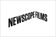 Logo - Newscope Films