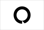 Logo - O Architecutre