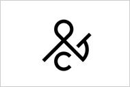 Logo - Pact