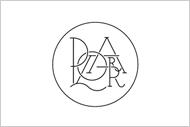 Logo - Parlor Textiles
